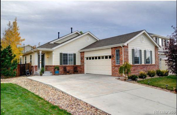 2093 Tundra, Erie, CO 80516 (#3728407) :: Colorado Home Finder Realty