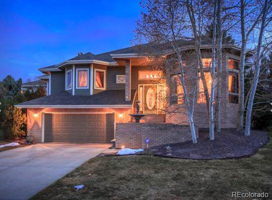 5127 Snead Court, Fort Collins, CO 80528 (#3728755) :: The Brokerage Group