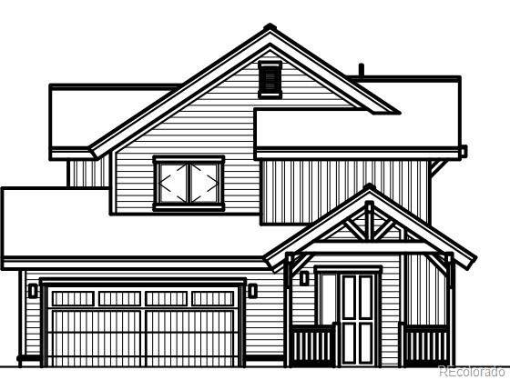1000 County Road 514, Tabernash, CO 80478 (#3754489) :: Own-Sweethome Team