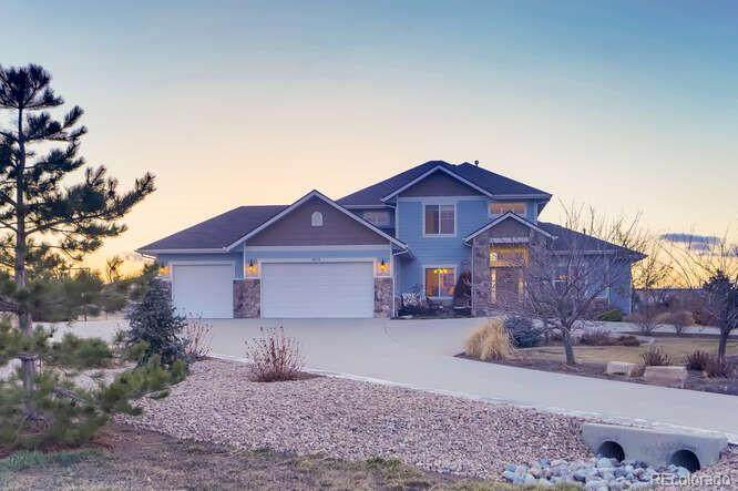 8824 Longs Peak Circle - Photo 1