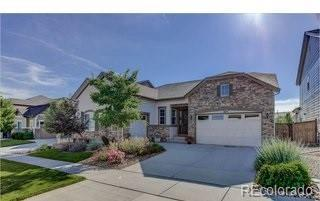 1614 Hideaway Court, Longmont, CO 80503 (#3769353) :: Mile High Luxury Real Estate
