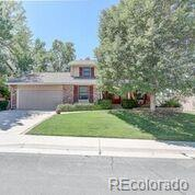 3378 E Easter Place, Centennial, CO 80122 (MLS #3790720) :: 8z Real Estate
