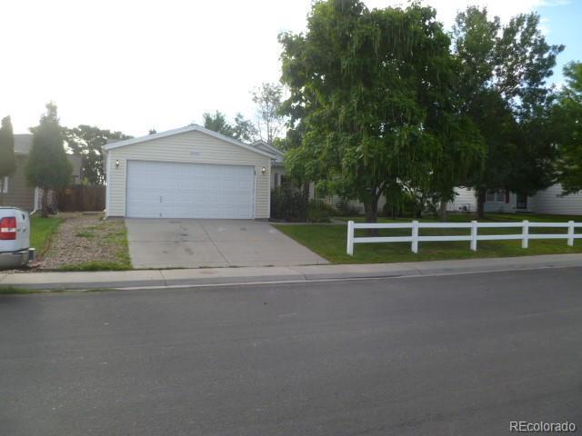 5660 Bryant Street, Denver, CO 80221 (#3794471) :: The HomeSmiths Team - Keller Williams