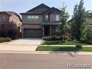 25552 E 5th Place, Aurora, CO 80018 (#3820053) :: The Margolis Team