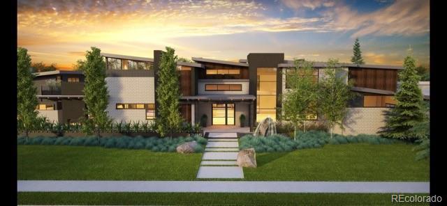3295 Robb Street, Wheat Ridge, CO 80033 (#3828188) :: Wisdom Real Estate