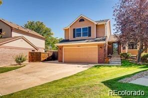 12412 Clayton Court, Thornton, CO 80241 (MLS #3841448) :: 8z Real Estate