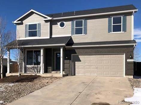 8048 Oliver Road, Peyton, CO 80831 (MLS #3849462) :: 8z Real Estate