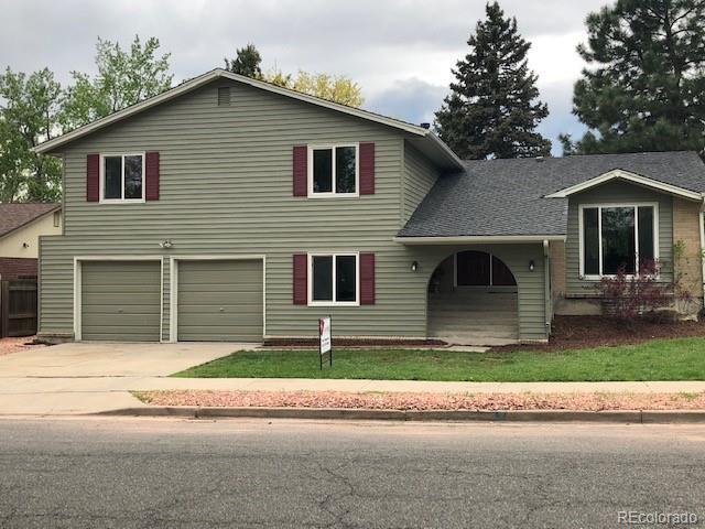 7076 W 83rd Way, Arvada, CO 80003 (#3857742) :: House Hunters Colorado