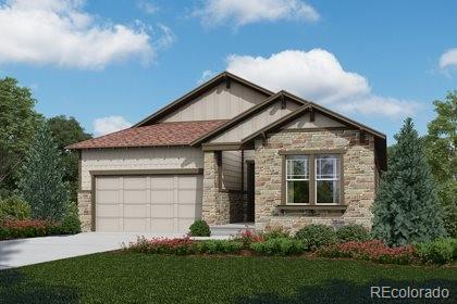 2170 Lombardy Street, Longmont, CO 80503 (#3881085) :: The DeGrood Team