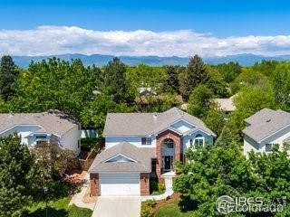 1451 Clemson Drive, Longmont, CO 80503 (MLS #3888178) :: 8z Real Estate