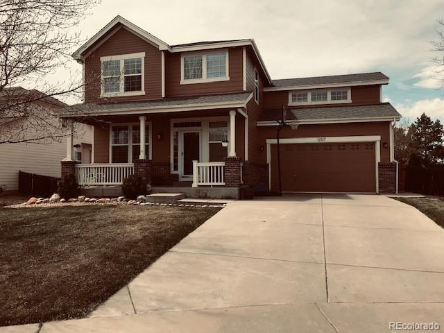 12517 Kearney Circle, Thornton, CO 80602 (#3900237) :: Compass Colorado Realty