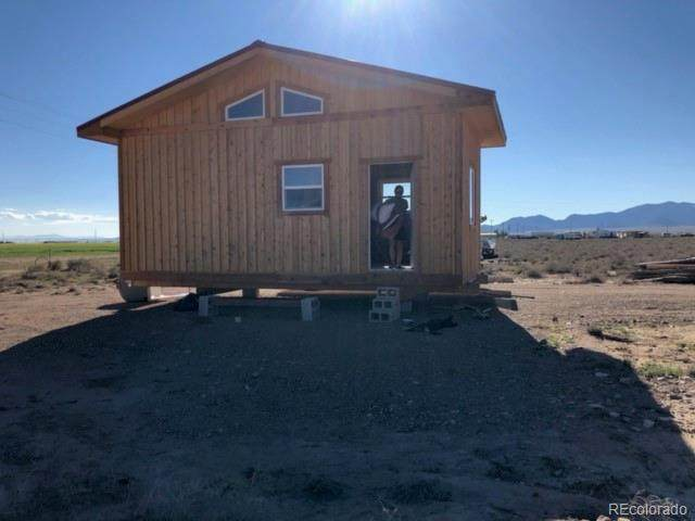25749 Hazard Circle, Moffat, CO 81143 (MLS #3900393) :: 8z Real Estate