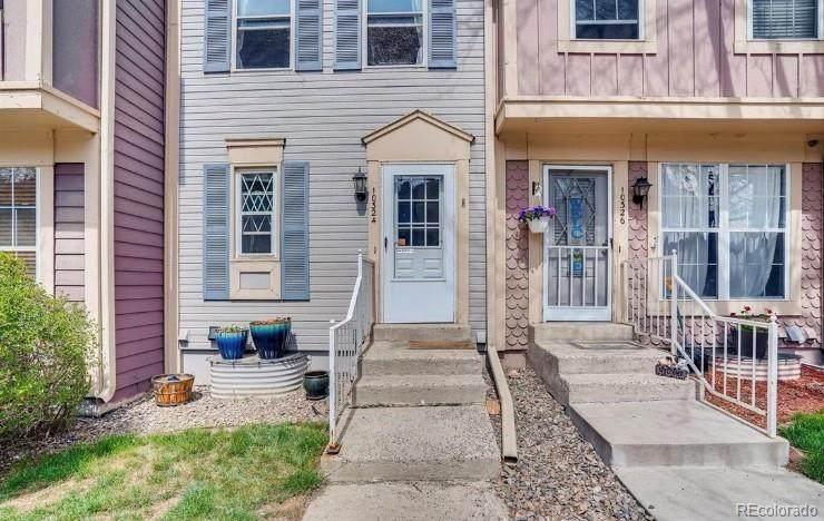 10324 Dartmouth Avenue - Photo 1