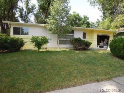 1821 Crestmore Place, Fort Collins, CO 80521 (#3926367) :: The Dixon Group