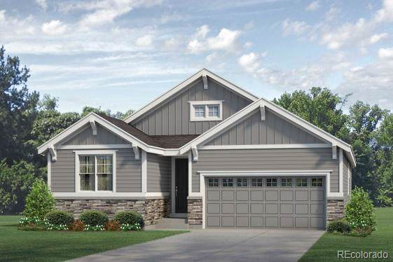515 Ranchhand Drive, Berthoud, CO 80513 (#3969703) :: HomePopper