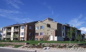 8690 Decatur Street #306, Westminster, CO 80031 (#3980041) :: The Pete Cook Home Group