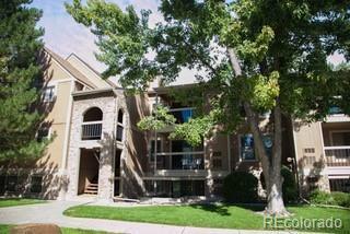 10930 W Florida Avenue #627, Lakewood, CO 80232 (#3994648) :: The Heyl Group at Keller Williams