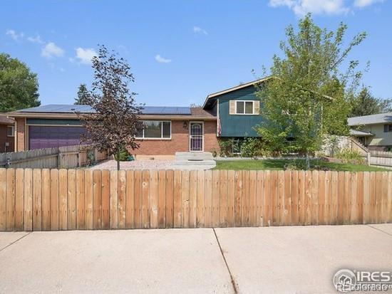 2113 26th Avenue Court, Greeley, CO 80634 (MLS #4011743) :: 8z Real Estate
