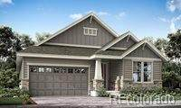 679 176th Avenue, Broomfield, CO 80023 (MLS #4030980) :: Bliss Realty Group
