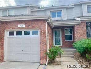 9319 Welby Road Terrace, Thornton, CO 80229 (#4034179) :: Briggs American Properties