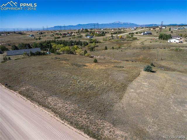 10930 Chiming Bell Circle, Peyton, CO 80831 (#4060977) :: Colorado Home Finder Realty