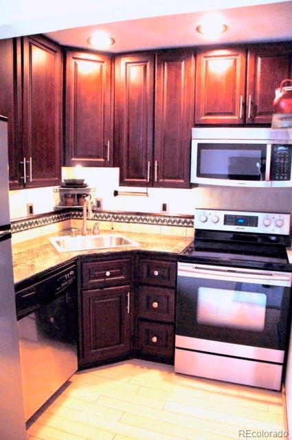 19 Granite Street, Frisco, CO 80443 (#4064319) :: Mile High Luxury Real Estate