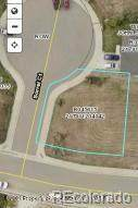 2204 Sabino Lane, Silt, CO 81652 (#4072455) :: RE/MAX Professionals