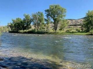 201 River Ridge Lane - Photo 1