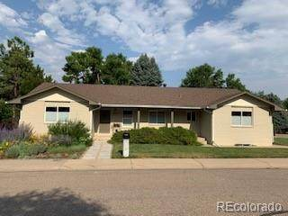 2848 Stanford Road, Fort Collins, CO 80525 (MLS #4122477) :: 8z Real Estate