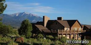 8315 County Road 160, Salida, CO 81201 (#4124828) :: The Healey Group