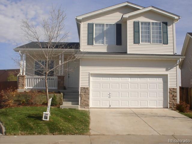 19560 E 18th Place, Aurora, CO 80011 (#4141915) :: Wisdom Real Estate