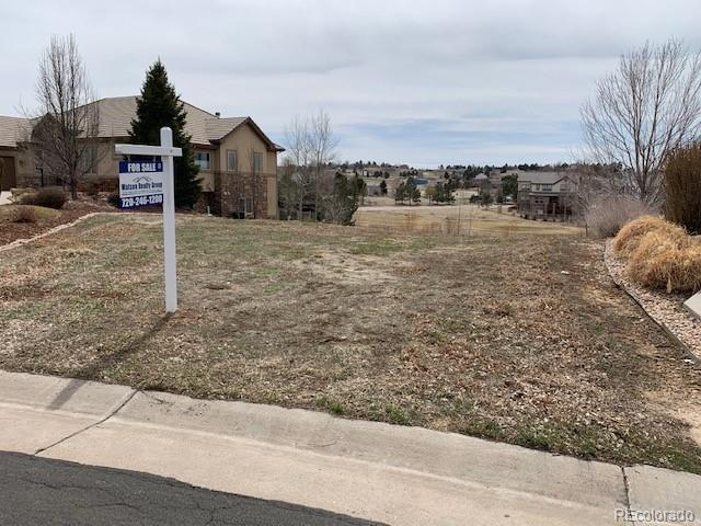 6975 S Netherland Way, Aurora, CO 80016 (#4159999) :: Bring Home Denver with Keller Williams Downtown Realty LLC