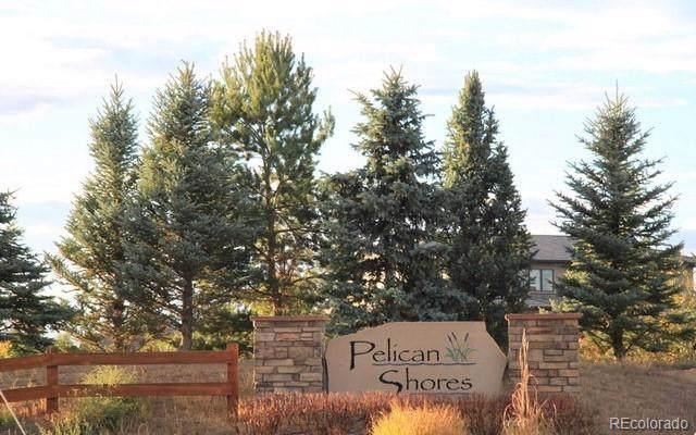 5815 Pelican Shores Court - Photo 1