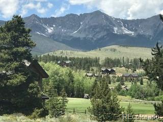 332 Lake Edge Drive, Breckenridge, CO 80424 (#4167479) :: My Home Team