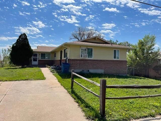 6338 Julian Street, Denver, CO 80221 (#4168480) :: Compass Colorado Realty