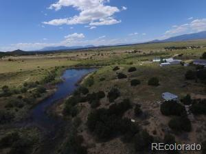 Tbd Cuerno Verde Dr, Walsenburg, CO 81089 (#4190391) :: Structure CO Group