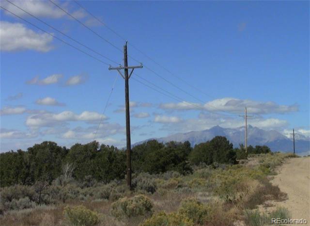 1446 Juarez Rd, San Luis, CO 81152 (#4195214) :: Structure CO Group