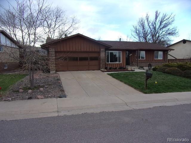 1986 S Deframe Way, Lakewood, CO 80228 (MLS #4197972) :: 8z Real Estate