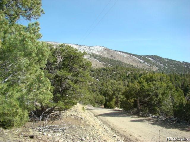 Lots 1&2, Mosca, CO 81146 (MLS #4215619) :: 8z Real Estate