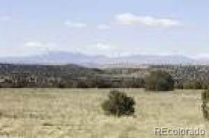 Tyrone Hills, Walsenburg, CO 81089 (#4230938) :: The DeGrood Team