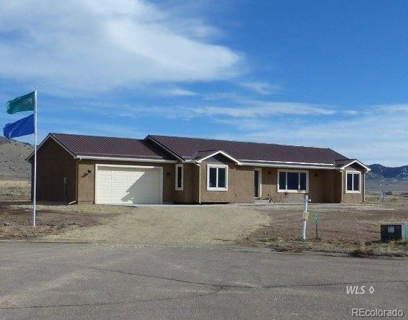 80 Kryptonite Court, Westcliffe, CO 81252 (#4231889) :: The Heyl Group at Keller Williams