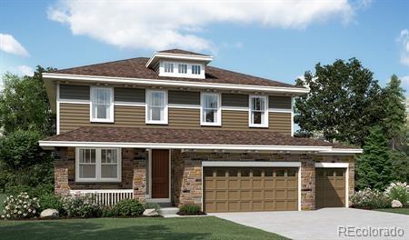 6631 S Addison Way, Aurora, CO 80016 (MLS #4235574) :: 8z Real Estate