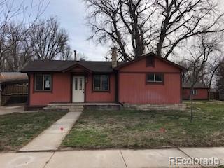 210 S Ethel Avenue, Milliken, CO 80543 (#4236650) :: The Pete Cook Home Group