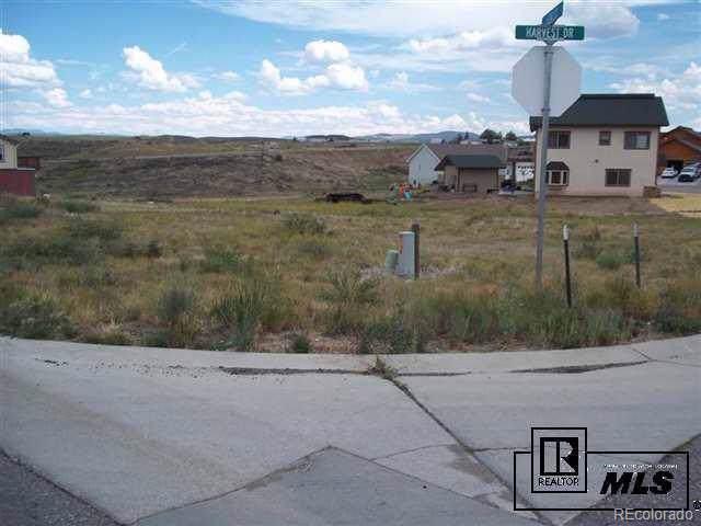 283 Harvest Drive, Hayden, CO 81639 (MLS #4241727) :: 8z Real Estate