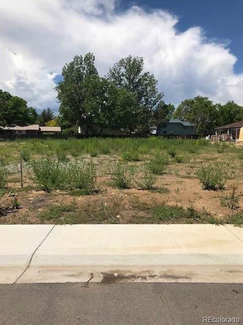 1210 Elysian Field Drive, Lafayette, CO 80026 (MLS #4242938) :: 8z Real Estate