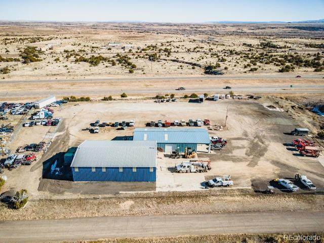 16011 County Road 71.1, Trinidad, CO 81082 (#4247005) :: The DeGrood Team