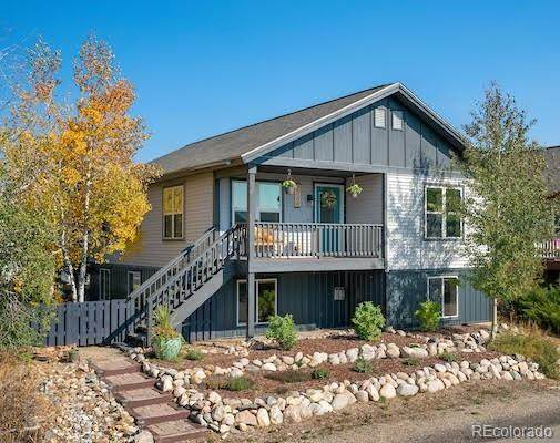 2366 Savoy Place, Steamboat Springs, CO 80487 (#4294157) :: The Scott Futa Home Team