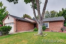 12367 Fillmore Court, Thornton, CO 80241 (MLS #4309951) :: 8z Real Estate