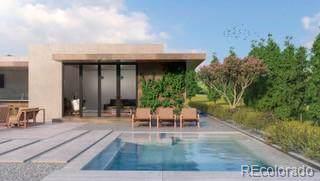 5160 S Franklin Street, Greenwood Village, CO 80121 (MLS #4315706) :: 8z Real Estate