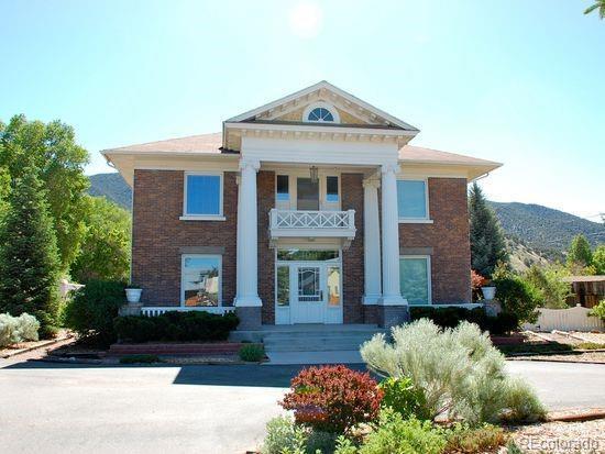 403 Scott Street, Salida, CO 81201 (#4341190) :: Wisdom Real Estate